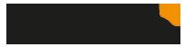 Stofberg Ergotherapie Logo